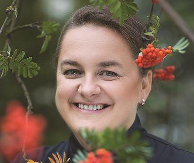 Joanna Jakubiuk napisała książkę, którą określa jako kompendium wiedzy o ziemniaku