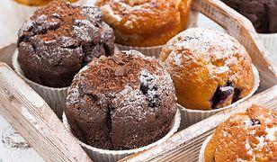 Muffiny mają swoje święto