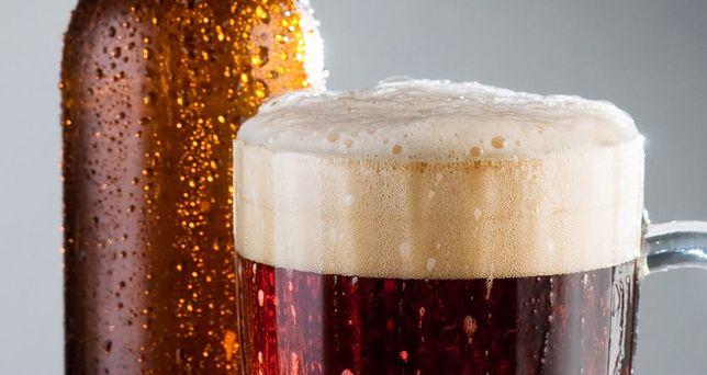 Dlaczego warto pić podpiwek