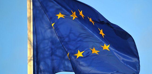 Media: David Cameron chce referendum ws. UE w połowie 2016 roku