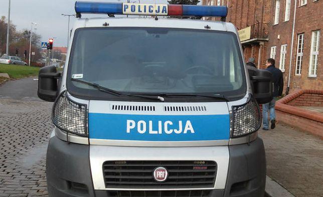 Są zarzuty dla sprawców tragedii w Pabianicach