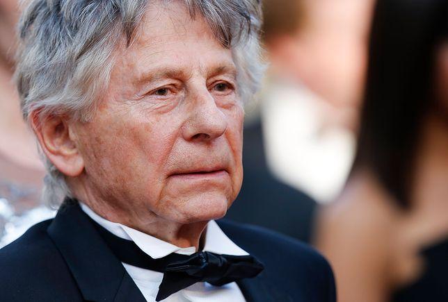 Ceniony reżyser już nie jest związany z Akademią