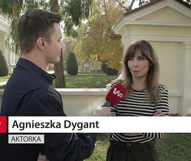 """Dygant zapowaida """"Kobiety Mafii II"""". Będzie jeszcze ostrzej niż w pierwszej części"""