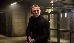 """Poznaj tytuł, miejsce akcji i fabułę nowego """"Bonda"""". """"To będzie idealna kontynuacja Spectre"""""""