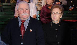"""Tajemnice małżeństwa Wałęsy. 51 lat temu powiedział """"tak"""" Danucie"""