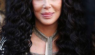 Cher sprzedaje swój dom. Zdjęcia robią wrażenie