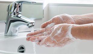 Szare mydło. Naturalny kosmetyk ceniony od lat
