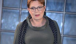 Krystyna Czubówna ogląda Big Brothera. Zdradziła, kogo uważa za najbardziej charakterystycznego