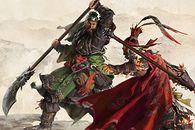 Na Total War: Three Kingdoms jeszcze sobie poczekamy...