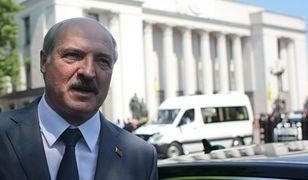 Sankcje uderzą w Białoruś. Wiceszef MSZ zapowiada działania