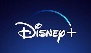 Disney wystartuje z serwisem VoD. Disney+ ma być konkurencją dla Netflixa