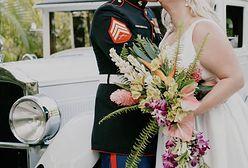 Salon sukien ślubnych pokazał manekina plus size. Rozpętało się piekło