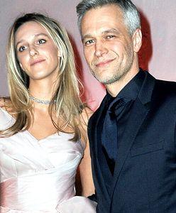 Aleksandra Żebrowska pokazała nagie zdjęcie w ciąży. Fanki jej dziękują