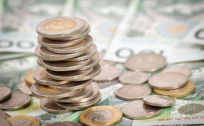 Abolicja dla dłużników, którzy nie płacili abonamentu rtv jednak niemożliwa?