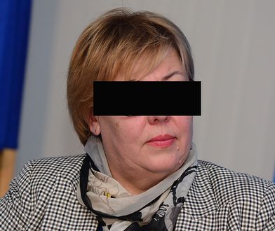 Marta M. to radna PiS w sejmiku małopolskim i szefowa tamtejszego oddziału PFRON