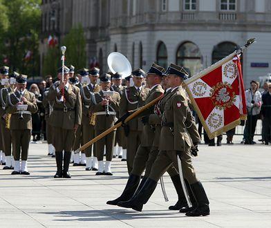 Wojsko Polskie zapowiada zmiany dot. wezwań na ćwiczenia rezerwistów