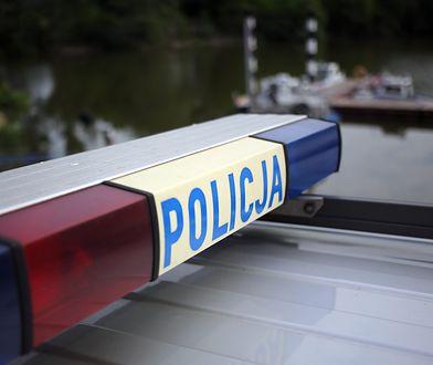 Lubuska policja zakończyła poszukiwania 13-letniej dziewczynki