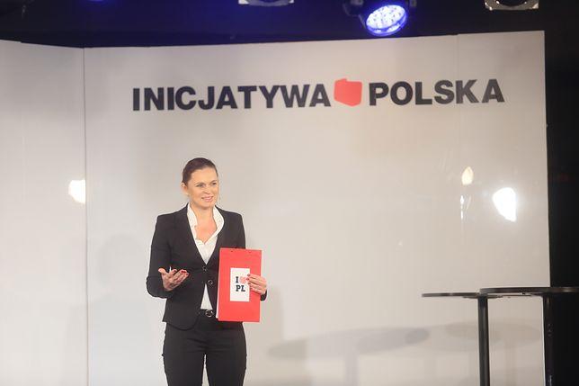 """Nowacka w """"Wyborczej"""" narzeka na lenistwo opozycji. Sama wyjechała na ferie"""
