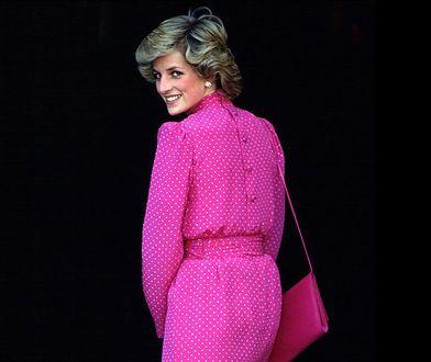 """Lady Diana: """"Nie nazywajcie mnie ikoną, jestem tylko matką"""""""
