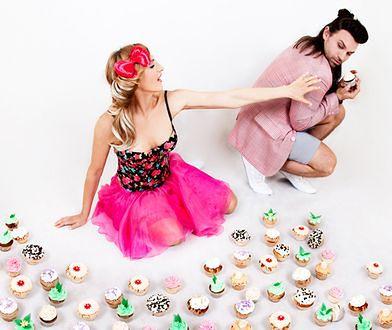 Cupcakes podbijają Polskę!