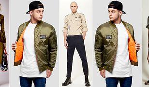 Moda na militaryzm - promowanie nacjonalizmu czy zwykły trend?
