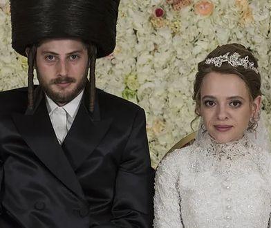 """""""Unorthodox"""" Netfliksa to prawdziwa historia dziewczyny, która uciekła od ortodoksyjnych Żydów"""