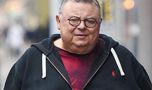 Wojciech Mann