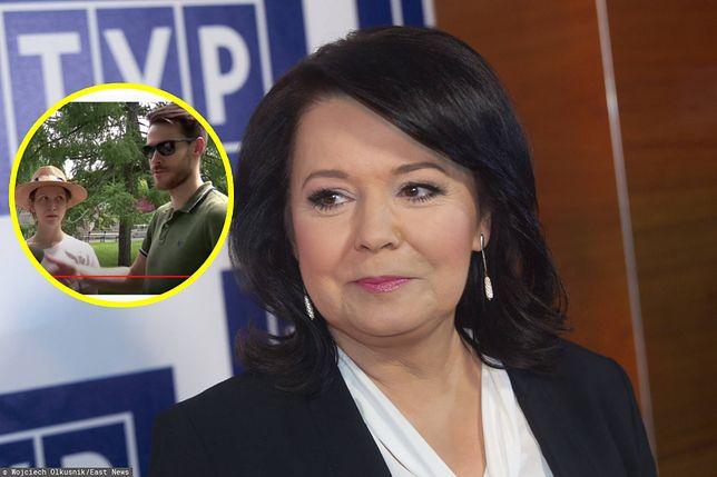 TVP manipuluje widzami?