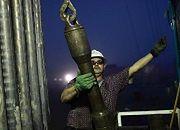 MF przygotowało projekt opodatkowania wydobywanego gazu i ropy