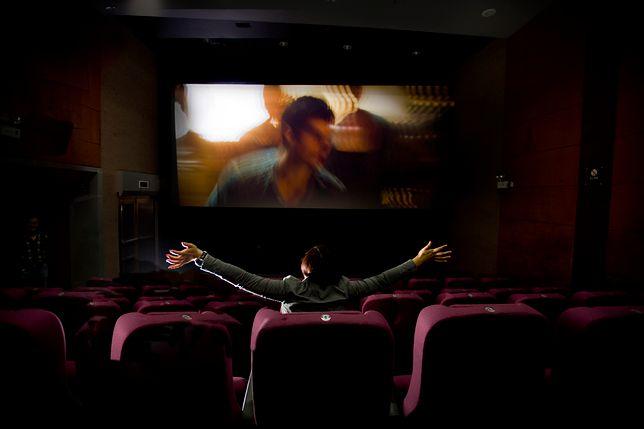 Na co do kina w weekend - premiery filmowe 3.08