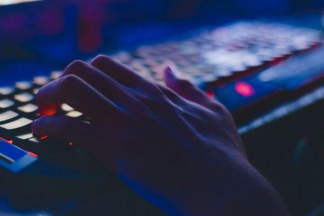 Platforma Steam na celowniku cyberprzestępców