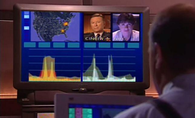 #dziejesiewtechnologii [86]: Wizje przyszłości, autonomiczne samochody i wirtualna rzeczywistość