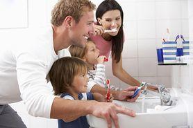 Zęby u człowieka - ile ich jest i jak o nie dbać?