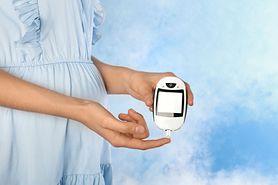 Cukrzyca w ciąży – przyczyny