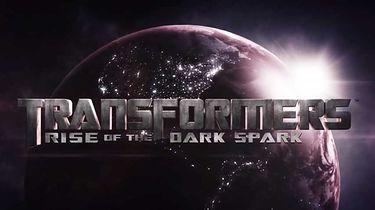 Nowe Transformersy połączą wątki z gier z tymi z filmów Michaela Baya