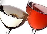 PRW: sprzedaż win będzie rosła