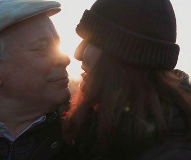 """""""Rolnik szuka żony"""". Między nimi jest ponad 30 lat różnicy. Wciąż się kochają!"""