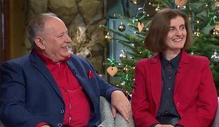 """72-letni Mikołaj z """"Rolnik szuka żony"""" weźmie ślub prawosławny. Ukochana jest w wieku jego córki"""