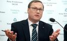 """""""GW"""" ma dowód, że Bierecki chciał zdeponować pieniądze w banku Czarneckiego"""