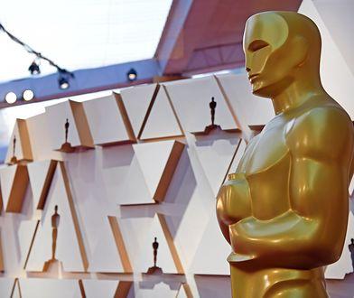 """Oscary przyjazne dla mniejszości. """"Nawet Smoleńsk i film Rydzyka by się załapał"""" [OPINIA]"""