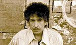 ''Inside Llewyn Davis'': Nieznany Bob Dylan u braci Coenów