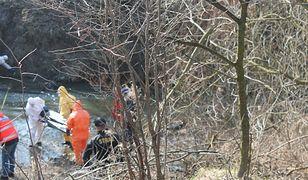 Poszukiwana 35-latka nie żyje. Zagadka dla śledczych
