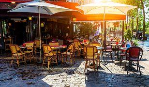 Najlepsze restauracje w Paryżu. Gdzie warto wybrać się na obiad?