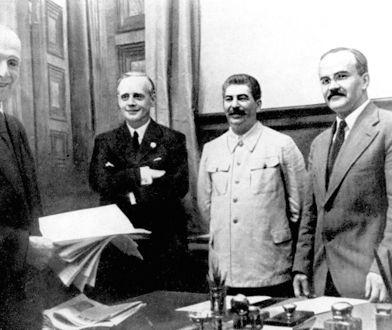 Ambasada Rosji w RPA zamieściła kontrowersyjny wpis dotyczący inwazji na Polskę 17 września 1939 r.
