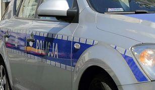 Sprawę śmierci mężczyzny wyjaśnia policja w Stalowej Woli pod nadzorem Prokuratury Rejonowej