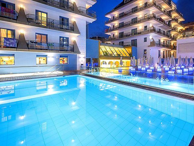 Wakacje: Jaki pokój w hotelu wybrać? Czy warto oszczędzać?