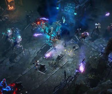 Blizzard słucha społeczności i zmienia mechanikę przedmiotów w Diablo IV