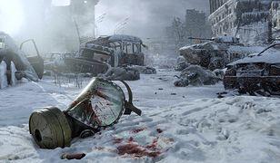 """Metro: Exodus"" ominął Steama i trafił na Epic Games Store"