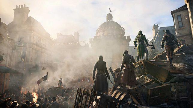 Czy Assassin's Creed doczeka się reboota?