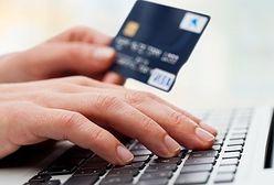 E-zakupy tańsze niż zwykłe? Niekoniecznie